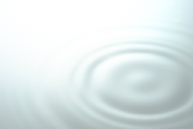 たったの数秒で水分を吸収する特許技術