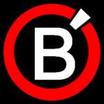 Biontech編集部