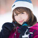 スノーボードのブーツに最適なインソール6選