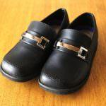 革靴の臭いを消す方法2選