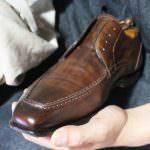 革靴の値段相場は?安い口コミで話題の革靴3選