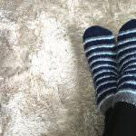 【口コミ厳選】足が臭い方は必見!!臭わない靴下Best3