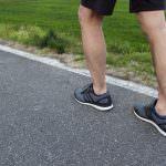 疲労と故障を軽減する!最強のランニング膝サポーター4選
