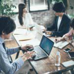 ビジネスシューズに最適なインソールランキング5選