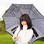 雨に強い!おすすめの防水ニューバランス7選-新作やゴアテックス