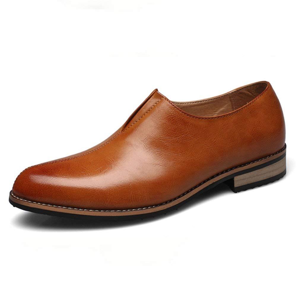 靴がきつい時に伸ばす対処法!なじむまでの時間? …